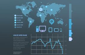 Finanzierung-Grafiken