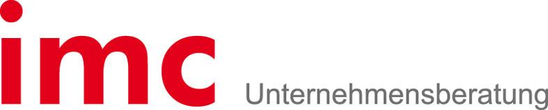 IMC Unternehmensberatung