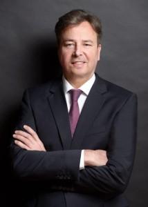 Andreas M. Idelmann